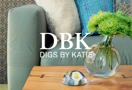 DBK_Thumb_01