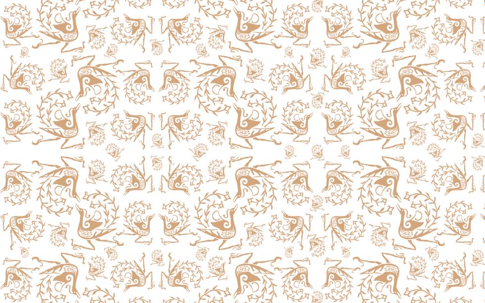 KLCO_Pattern_Portolio1