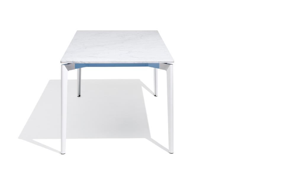 Knoll_Table_Port_01