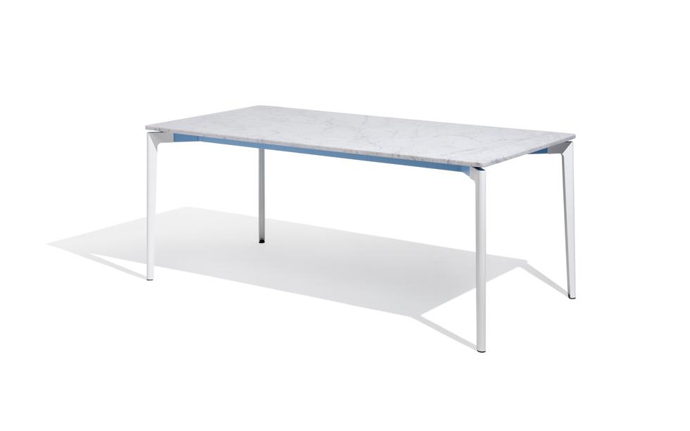 Knoll_Table_Port_02