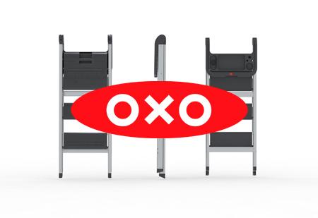 OXO_Thumb_01