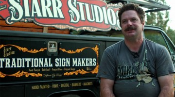 SignPainters_Featured