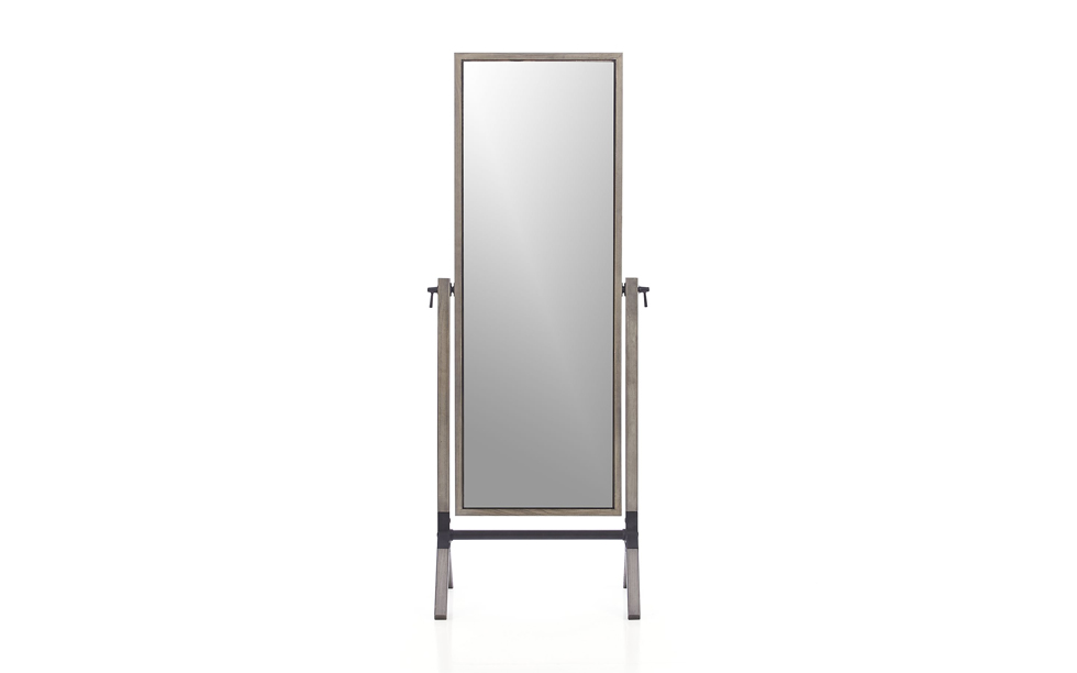 Malvern Chavel Mirror