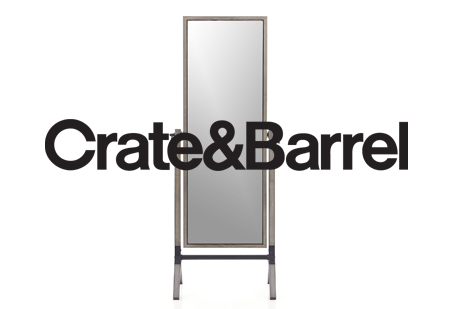 Crate_Barrel_Malvern_Thumb_01