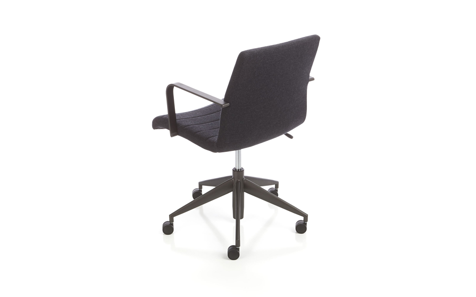 CB_Graham_OfficeChair_02